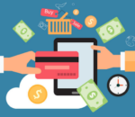 2018 best ideas for profitable dropshipping product niches