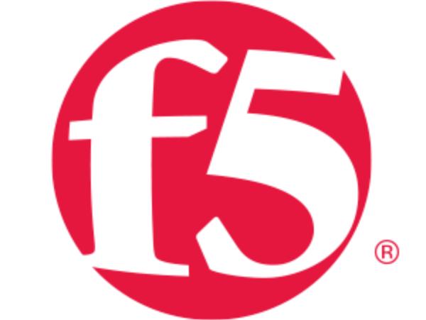App services critical in a DevOps-driven multi-cloud world, says F5 survey