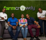 Farmcrowdy closes $1 Million additional seed funding