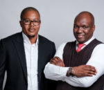 Spaza shop fintech closes a gap in this R40bn cash market
