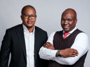 Spaza shop fintech closes a gap in this R40bn cash market
