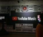 YouTube announces updates for premium subscribers