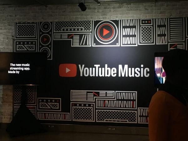 YouTube announces updates for premium subscribers