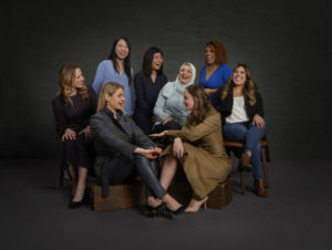 Visa Everywhere Initiative celebrates women entrepreneurs