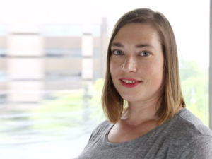 Johanna Juselius looks beyond just 'smart' cities