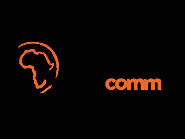 Macrocomm announced as sponsor of IoT Forum Africa 2019