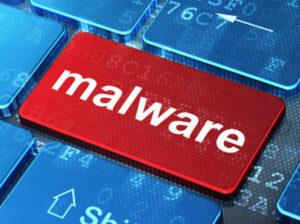Hidden malware: exposed!