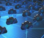 Oracle, VMware partner to support customers' hybrid cloud strategies