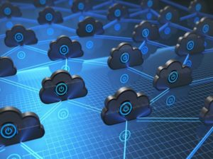 F5 Networks to highlight multi-cloud capabilities at Kubecon Europe