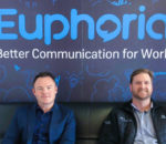 Euphoria Telecom under new management
