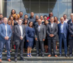 Oracle prepares South African youth for the Fourth Industrial Revolution