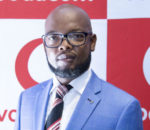 Vodacom Business launches its 2019 Internet of Things (IoT) Barometer
