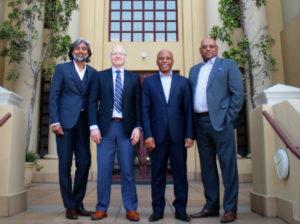 SAS, Altron partner to transform customer data into intelligence