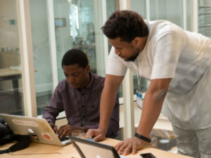 20 African start ups enter World Bank Group tech acceleration program