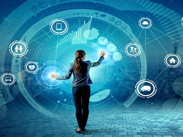 Skills and tech impacting South Africa's digital marketing performance
