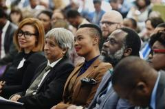 South Africa to get first Digital Economy Summit in June