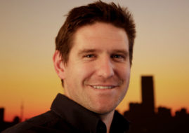 DoshEx, Digital Twin unveil world first IoT and blockchain solution