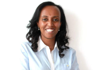 Accelerating economic development in Africa