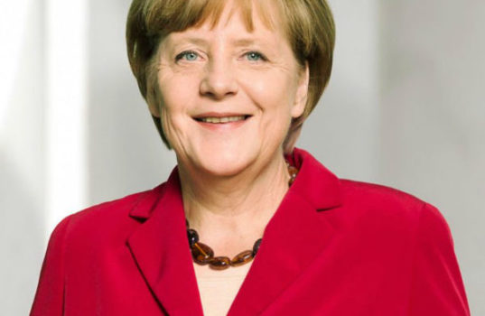 German-African Energy Forum Gives a Boost to Africa's Energy Security