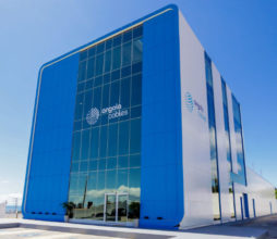 Angola Cables opens new data centre in Brazil