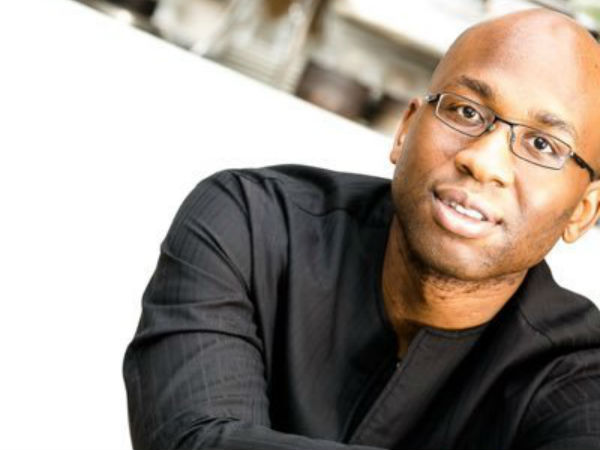 Nigeria's Paylater rebrands to become a 'digital financial services platform'