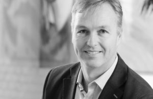 Cortex Logic appoints Deon van Heerden as new CEO