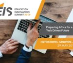 Belgian edu-tech provider to exhibit at Education Innovation Summit