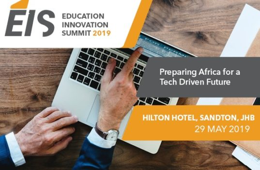 MWare to exhibit solutions at Education Innovation Summit 2019