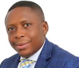 Allianz appoints new CEO in Ghana
