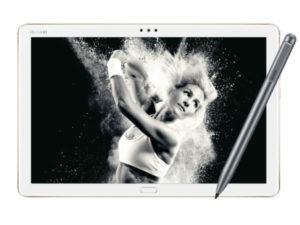 Huawei launches Media M5 lite