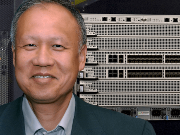 Fortinet continues efforts to close the cyber skills gap