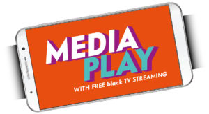 The new revamped MediaPlay will offer customers all of their entertainment and communication needs in one streamlined package.