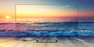 Samsung launches 2019 QLED TV Line |IT News Africa – Up to date