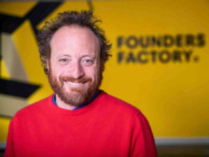 Founders Factory Africa selects 5 fintech startups to scale across Africa