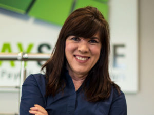 Global Payroll Week 2019: Forging ahead with technology in the HR and Payroll industry