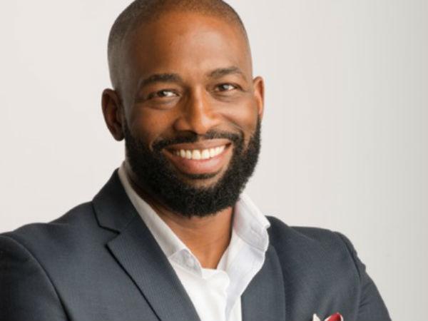 biNu Appoints Google Alumni, Stephen Newton, as CEO