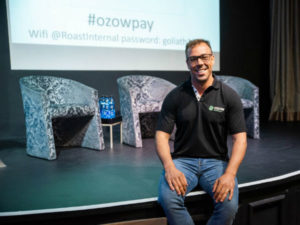 i-Pay changes to Ozow and offers zero processing fees