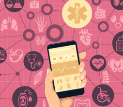 How companies are personalising health