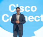 Cisco Connect 2019 brings insight into the future with intuitive IT