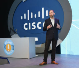 Cisco Connect 2019: Cisco tackles unemployment in Africa
