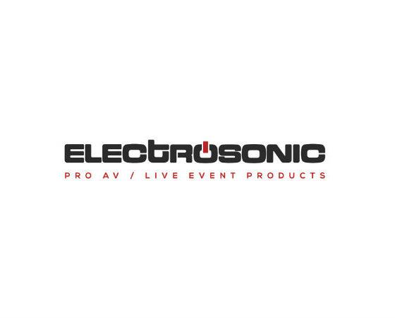 Electrosonic set to exhibit at Education Innovation Summit 2019