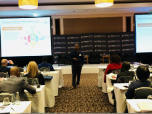EISummit 19 explores emerging tech trends in Africa