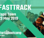 Applications for the Cape Town FastTrack close on 19 May