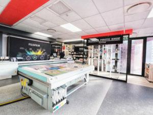 FUJIFILM Innovation Centre Africa opens doors