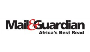 Mail & Guardian partners Education Innovation Summit 2019