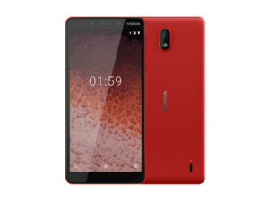Nokia 1 Plus now available in South Africa