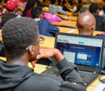 Paxful offers bitcoin workshops to universities in Africa
