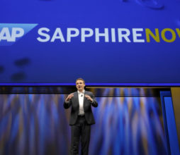 SAP announces 10 new SAP Qualtrics offerings
