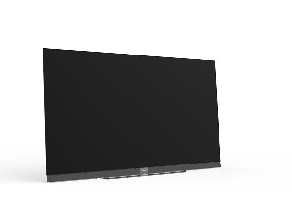 SKYWORTH'S new voice controlled TV launches in South Africa