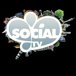 Social TV partners Education Innovation Summit 2019